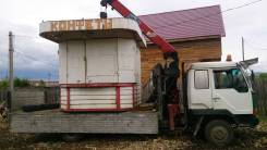 Эвакуатор, манипулятор от зоо рублей