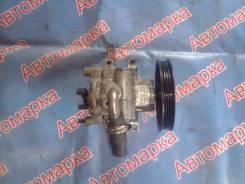 Насос ГУР Peugeot Boxer / Citroen Jumper 4H03, 2.2 HDI (6C113A674AB)