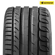 Kormoran Ultra High Performance, 225/50 R17