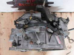 АКПП 50-40LE Daewoo Leganza (Леганза) C22SED