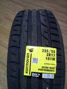 Kormoran Ultra High Performance, 225/55 R17