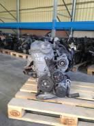 Контрактный Двигатель для Toyota гарантия 120* дней