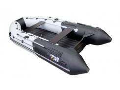 Лодка Ривьера 3600 НДНД (бронь) + Подарок!