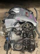 Двигатель в сборе. Honda: Accord, Avancier, Odyssey, Capa, Edix, Stream, Civic, Fit, Civic Ferio F23A, D15B, K20A, D17A, L13A