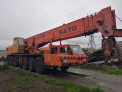 Kato NK-750YS-L, 1986