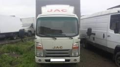JAC N56, 2017