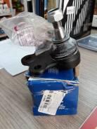 Опора шаровая 52-00020-SX Stellox 5200020-SX