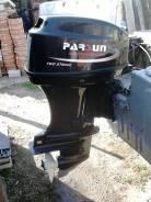 Продам Parsun T 40 FWS