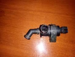 Клапан электромагнитный топливной системы