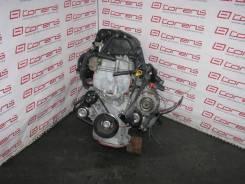Двигатель NISSAN CR14DE для MARCH, CUBE. Гарантия