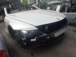 Фара BMW 630i, правая передняя