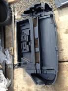 Обшивка багажника. Toyota Harrier, ACU30, ACU35, GSU30, GSU31, GSU35, GSU36, MCU30, MCU31, MCU35, MCU36, MHU38, ACU30W, ACU35W, GSU30W, GSU31W, GSU35W...