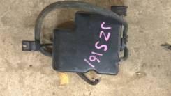 Бачок расширительный Toyota Aristo JZS161 JZS160 GS300