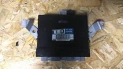 Блок управления стеклоподъёмником Toyota Aristo JZS161 JZS160 GS300