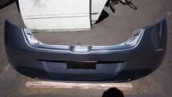 Бампер. Mazda Demio, DE3FS, DE5FS ZJVE, ZJVEM, ZYVE