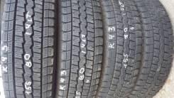 Dunlop Winter Maxx, 155/80R 14 LT