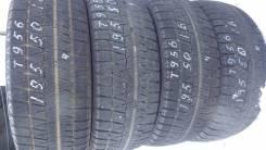 Bridgestone Blizzak Revo GZ, 195/50R 16
