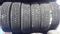 Bridgestone Blizzak W969, 195/75R 15 LT