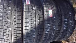 Bridgestone Blizzak Revo GZ, 215/45R 18