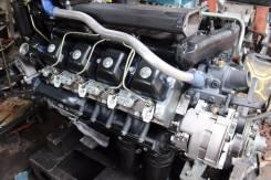 Двигатель КамАЗ Евро 1 740.11 740.13