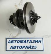 Новый картридж турбины CT26 Toyota Land Cruiser 1HD 17201-17010
