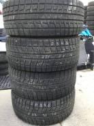 Bridgestone Blizzak RFT. Зимние, без шипов, 2014 год, 5%