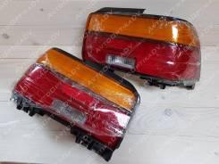Стоп-сигнал. Toyota Corolla, AE100, AE101, AE104, CE100, CE104, EE101, AE100G, AE101G, AE104G, CE100G