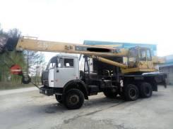 Галичанин КС-55713-4, 2003
