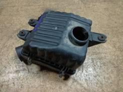 Продам корпус воздушного фильтра для Chevrolet Lanos