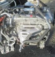 ДВС 2Zrfxe Toyota Prius ZVW41