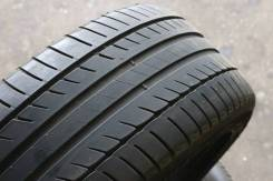 Michelin Primacy HP, 215/55 R17, 215/55/17