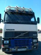 Volvo FH12, 1998