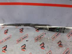 Поводки дворников Toyota Hilux Surf VZN185 /RealRazborNHD/