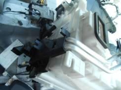 Радиатор отопителя. Mitsubishi Outlander, CW5W, CW1W, CW4W, CW6W, CW7W, CW8W 4B12