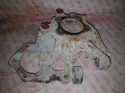 Кулак поворотный задний левый для Mazda 6 GH