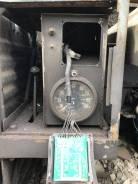 Кран Komatsu LW250L на запчасти