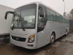 Hyundai Universe. Туристический Автобус Luxury, 44 места