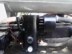 Продам вакуумное оборудование для ассенизаторных и илососных машин