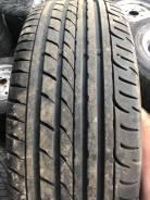 Dunlop Enasave RV503, 215/65 R15