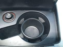 Подстаканник - пепельница Audi A6 C6