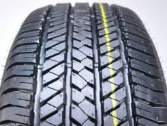 Bridgestone Dueler H/T 684II, 275/50R22
