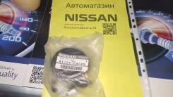 Ремкомплект суппорта на Nissan 41120-CA025
