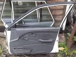 Ручка двери внутренняя Mitsubishi Libero правая