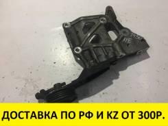 Крепление компрессора кондиционера. Daihatsu Charade, G200S HEEG