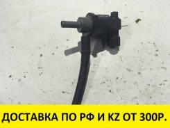 Датчик вакуумный Toyota Passo KGC10 1KRFE T5588