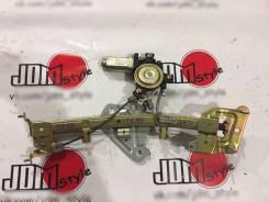 Стеклоподъемный механизм. Toyota Mark II, GX90, JZX90, LX90, JZX90E, LX90Y Toyota Chaser, GX90, JZX90, LX90