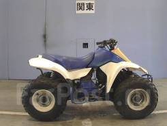 Suzuki Quadsport 80. исправен, есть псм\птс, без пробега. Под заказ