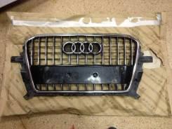 Audi Q5 решетка радиатора 8R0853651ACT94 2012-2017