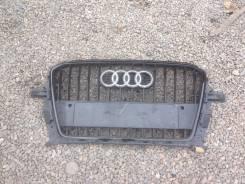 Audi Q5 решетка радиатора offroad 8R0853651R 2012-2017