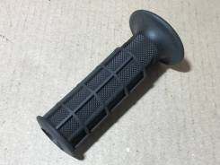 Грипса ручка руля Suzuki DR650SE